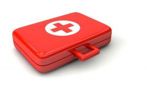 szkolenie z pierwszej pomocy 2